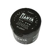 HAIR MANYA FIX GUM 100ML