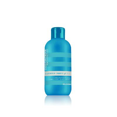 RE-ANIMATION SHAMPOO 300 ML